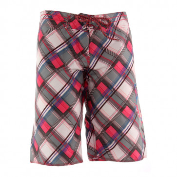 PROTEST BOARDSHORT DONNA FRAZZLE CADILLLAC