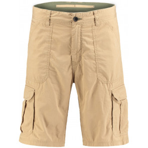 O'NEILL WALKSHORT BIMBO POINT BREAK BYRON BEIGE