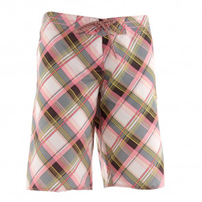PROTEST BOARDSHORT DONNA FRAZZLE BUBBLEGUM