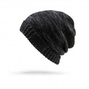 VOLCOM BERRETTO DONNA ICE CAP BEANIE HGR K5851706