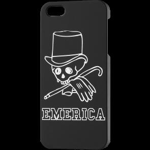 EMERICA COVER PIKE IPHONE CASE 6140001005