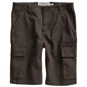 BURTON WALKSHORT BIMBO RETREAT MOCHA