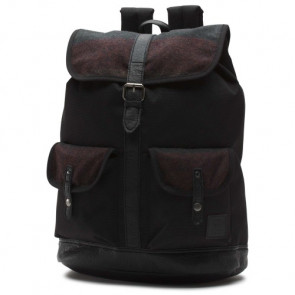 VANS ZAINO LEAN IN BACKPAC