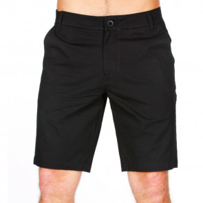 VOLCOM WALKSHORT UOMO WHETHER BLK