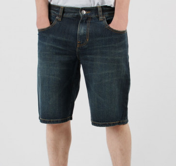 ELEMENT SHORTS UOMO CONTINENTAL WK HAZE WASH