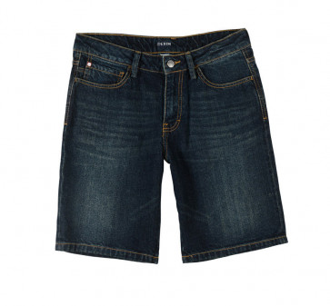 ELEMENT SHORTS UOMO DESOTO WK HAZE WASH