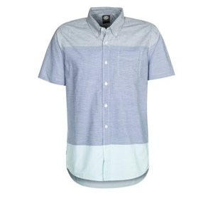 ELEMENT CAMICIA UOMO ALEXANDER MINT
