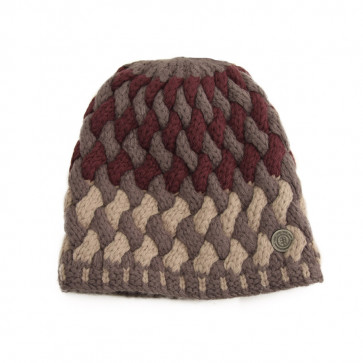 ELEMENT BERRETTO BEANIE JUNO 1873