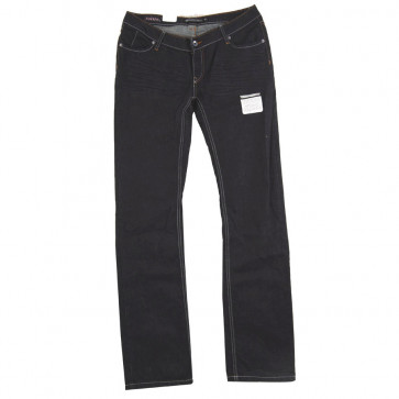 VOLCOM JEANS DONNA LUCKY MODERN  RES