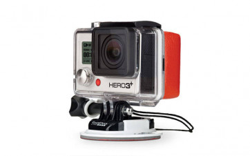 GOPRO VIDEOCAMERA ACCESSORI E RICAMBI PER CASE FLOATY BACKDOOR
