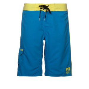 REEF BOARDSHORT UOMO CARIB QUEEN