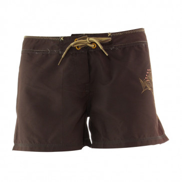 PROTEST BOARDSHORT DONNA STAFF DOLLAR