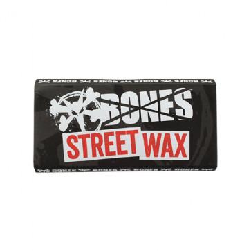 BONES CERA STREET WAX