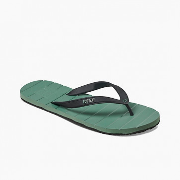 REEF INFRADITO UOMO SWITCHFOOT FERNGREEN