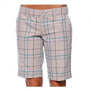 BURTON SHORT DONNA WALK OF SHM SHORT