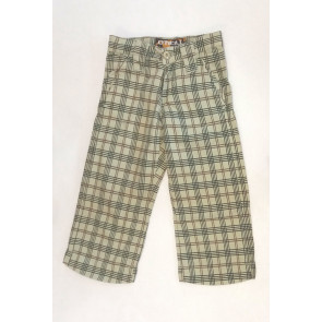 O'NEILL WALKSHORT BAMBINO 712610 PEAR GREEN