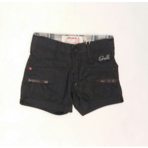 O'NEILL WALKSHORT BAMBINA 117508 NEW GRAVEL GREY