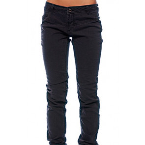 DC PANTALONI DONNA DC TWIGS DENIM LEGGING