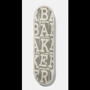 """BAKER TAVOLA SKATEBOARD KS RIBBON STACK 8,0"""""""