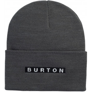 BURTON BERRETTO BEANIE UOMO ALL 80 CASTLE ROCK