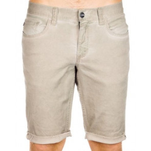 ANALOG SHORTS UOMO AG 5PKT SHORT DIRTY PUTTY