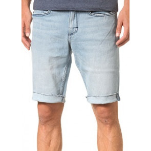 ANALOG SHORTS UOMO AG 5PKT SHORT CLEAR WATER WW