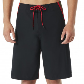 OAKLEY BOARDSHORT UOMO BACKDRAFT 21 BLACKOUT