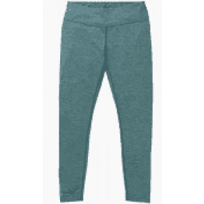 BURTON PANTALONI DONNA WB LIGHTWEIGHT PANT BALSAM HEATHER