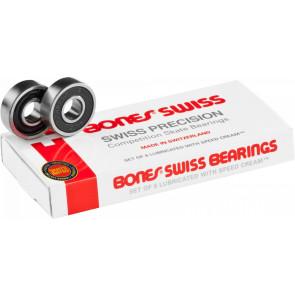 BONES CUSCINETTI BEARING SWISS 7 BALLS