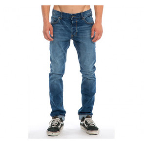 INSIGHT PANTALONI UOMO CITY RIOT WORKER BLUE