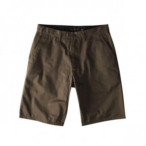 EMERICA WALKSHORT BAMBINO CLASS ACT SAFARI