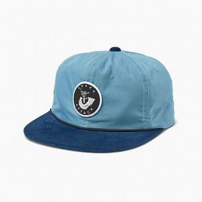 REEF CAPPELLINO REEF CLASSIC CAP BLUE RK304
