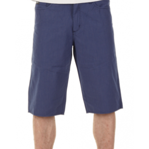 ETNIES SHORTS UOMO COBALT-5 POCKET SHORT NAVY