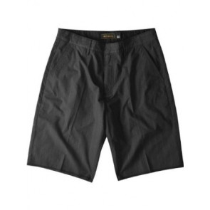 EMERICA SHORT UOMO DFENS SHORTS BLACK