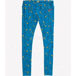 BURTON PANTALONI DONNA WB LIGHTWEIGHT PANT LADY LUCK DUCK HUNT