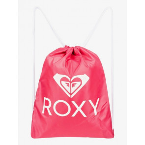 ROXY SACCA DONNA LIGHT AS A FEATHER  CERISE