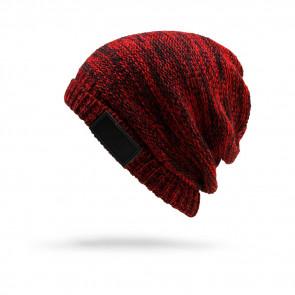 VOLCOM BERRETTO DONNA ICE CAP BEANIE FRE K5851706