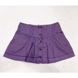 O'NEILL GONNA LW ISA ASTOR PURPLE