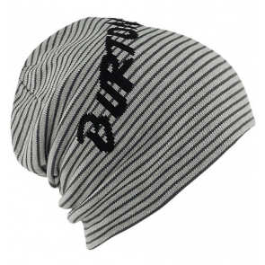 BURTON BERRETTO BEANIE UOMO/DONNA M MARQUEE BEANIE SAWED OFF/FADED