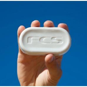 FCS WAX COOL
