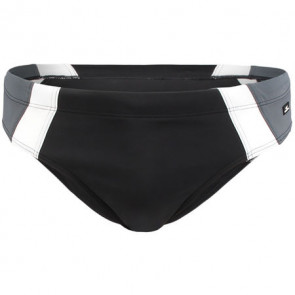 O'NEILL UOMO SWIMSLIP PM INSERT RACER BLACK OUT