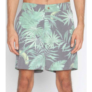 INSIGHT BOARDSHORT UOMO DON'T SLIP GREEN