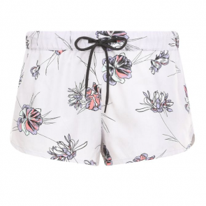 VANS SHORT DONNA JANEK II EVENING HAZE PARADISE FLORAL