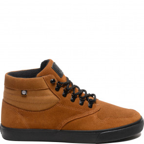 ELEMENT SCARPE UOMO TOPAZ C3 MID BREEN BLACK