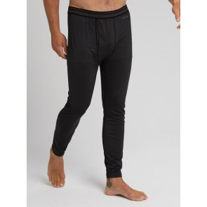 BURTON PANTALONE UOMO LIGHTWEIGHT X BASE LAYER PANT