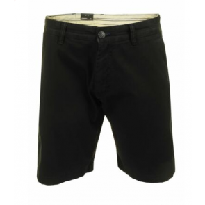 O'NEILL SHORTS UOMO LM FRIDAY NIGHT CHINO BLACK OUT