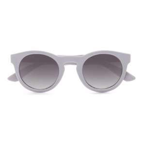 VANS OCCHIALI LOLLIGAGGER SUNGLASSES EVENING HAZE