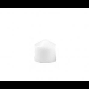 PIVOT CUP LARGE 18 MM