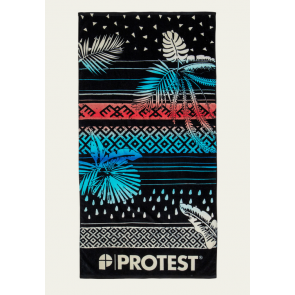 PROTEST TELO MARE MANFRED TRUE BLACK