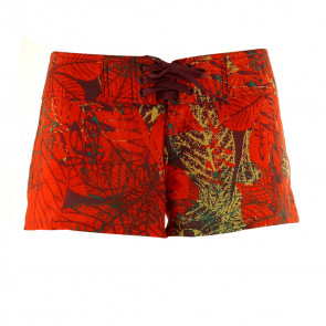 BOARDSHORT DONNA OAKLEY SHADY FLINT